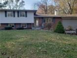 10218 Chester Drive, Carmel, IN 46032