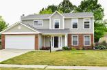 12522 Trester Lane, Fishers, IN 46038