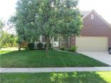 1448 Vinewood Dr, GREENWOOD, IN 46143