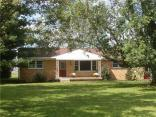 5656 Wallingwood Dr, INDIANAPOLIS, IN 46226
