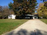 5320 Radnor Rd, Indianapolis, IN 46226