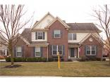 13439 Silverstone Dr, Fishers, IN 46037
