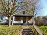 2434 E 13th St, Indianapolis, IN 46201
