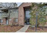 4281 Village Parkway W Circle, Indianapolis, IN 46254
