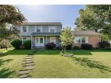 4302 Wanamaker Drive, Indianapolis, IN 46239