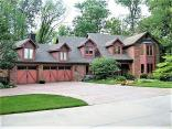 11008 Running Tide Court, Indianapolis, IN 46236