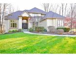 10215  Summerlin  Way, Fishers, IN 46037