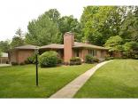 580 W 92nd St, INDIANAPOLIS, IN 46260