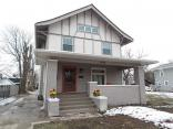 3759 Central Ave, Indianapolis, IN 46205