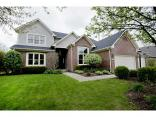 6434 Royal Oakland Dr, Indianapolis, IN 46236