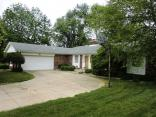428 Rick Ln, Indianapolis, IN 46217