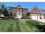 12444 Norman Place, Fishers, IN 46037
