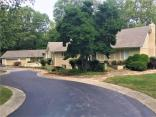 8215 Sunray Court, Indianapolis, IN 46278