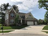 15048 Karsten Circle, Carmel, IN 46033