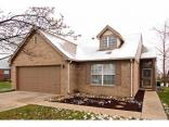 4633 Eagles Watch Dr, INDIANAPOLIS, IN 46254