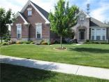 2660 Twin Lakes Dr, Carmel, IN 46074