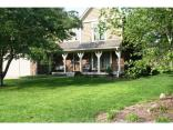 6633 N Oakland, INDIANAPOLIS, IN 46220