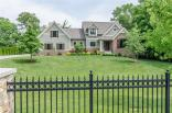 1660 West 136th Street, Carmel, IN 46032