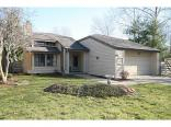 4432 Carya Sq, COLUMBUS, IN 47201