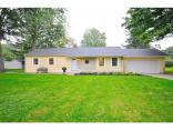 3840 E 77th St, INDIANAPOLIS, IN 46240
