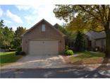 1705 Pathway S Dr, Greenwood, IN 46143