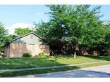1187 Creekside Ln, Plainfield, IN 46168