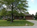 4696 Tattersall Dr, Plainfield, IN 46168