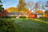 849 Sunset Drive, Noblesville, IN 46060