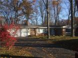 6752 W 71st St, Indianapolis, IN 46278