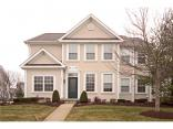 18012 Kinder Oak Dr, Noblesville, IN 46062