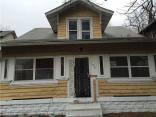 946 W 34 St, Indianapolis, IN 46208