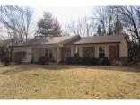 7730 Savannah Dr, Indianapolis, IN 46217