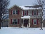 369 Concord Way, Greenwood, IN 46142