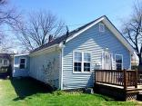 697 Ott St, Franklin, IN 46131