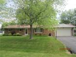 319 Victory Ave, Greenwood, IN 46142