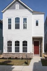 13304 East Lieder Way, Fishers, IN 46037