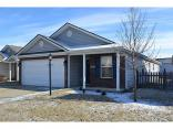 5643 Wild Horse Dr, Indianapolis, IN 46239