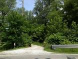 4307 Mann Rd, Indianapolis, IN 46221