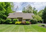 8205 Halyard Way, Indianapolis, IN 46236