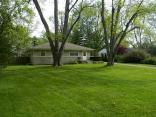 2555 Parr Dr, Indianapolis, IN 46220