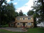 5710 E Pleasant Run Pkwy N Dr, INDIANAPOLIS, IN 46219