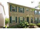 3066 N Armory Dr, INDIANAPOLIS, IN 46208