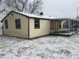749 S Belleview Pl, Indianapolis, IN 46221