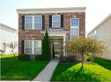 13385 All American Rd, Fishers, IN 46037