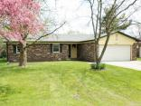 4367 N County Road 1025 E, Indianapolis, IN 46234