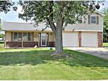 6289 Chestnut Dr, Anderson, IN 46013