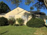 1936 North Warman Avenue, Indianapolis, IN 46222
