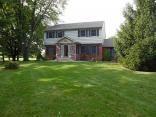 9920 Red Bud Lane, Carmel, IN 46032