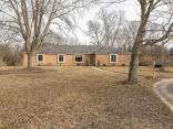 8209 Castlebrook Ct, Indianapolis, IN 46256