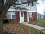 6021 Wingedfoot Ct, Indianapolis, IN 46254